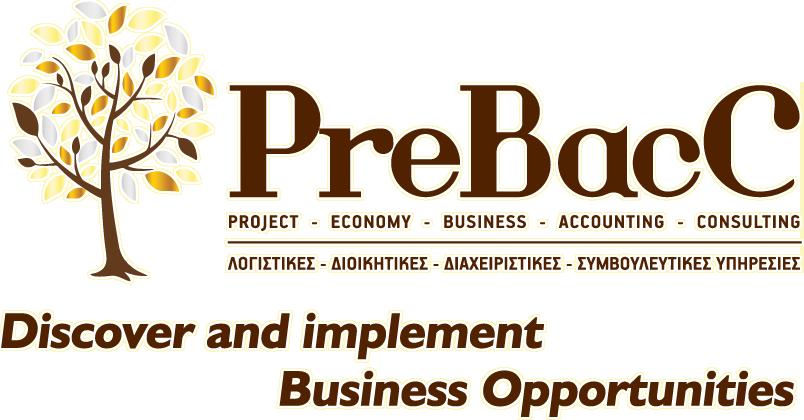 PreBacC P.C.